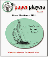 http://thepaperplayers.blogspot.com/2014/07/paper-players-challenge-203-nances.html
