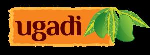 Happy Ugadi 2016 Wishes ,Ugadi Wishes ,Ugadi Wishes in Telugu, Ugadi Wishes in Kannada.
