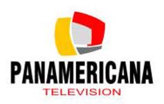 Panamericana Television