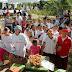 """Organizan Feria """"Red Antibullying"""" en primaria """"Nueva Creación"""""""