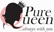 [20] Pure Queen