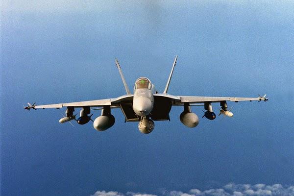 Aircraft Carrier Admiral Kuznetsov: News #1 - Page 19 FA-18+Super+Hornet+2