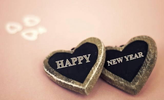 happy new year wishes for girlfriend and boyfriend