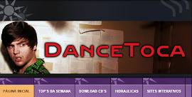 Dance Toca