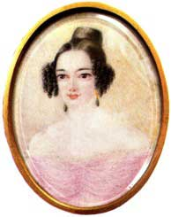 записки 1830 года