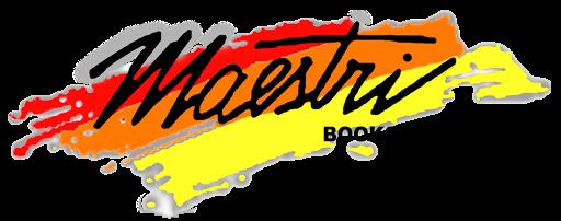 Maestri Books