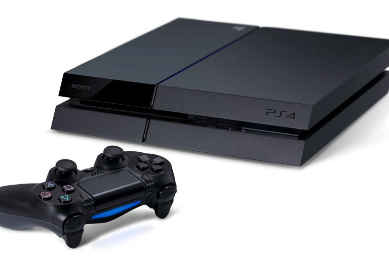 game theory on sony and microsoft A reader examines the options sony and microsoft have the for the ps5 and   and advanced physics should in theory set the next gen apart.