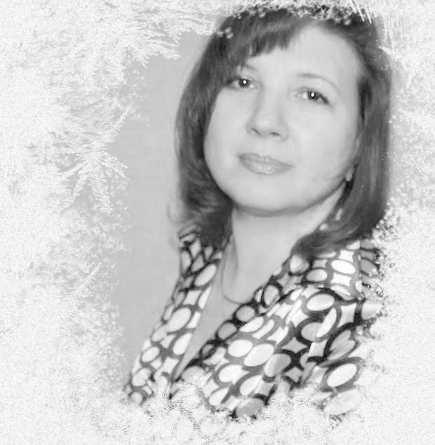 Привет!)) Меня зовут, Виктория! Приветствую, Вас, у себя в блоге!!!))