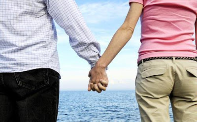 monogami libido