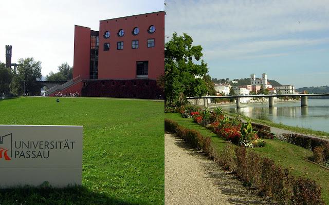 Passau 2004