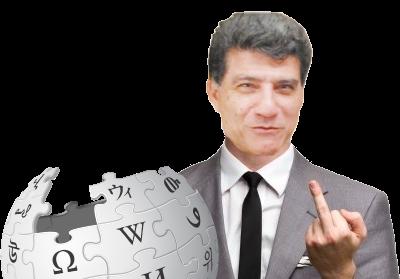 Mohamed El Naschie El Naschie Watch El Naschie News