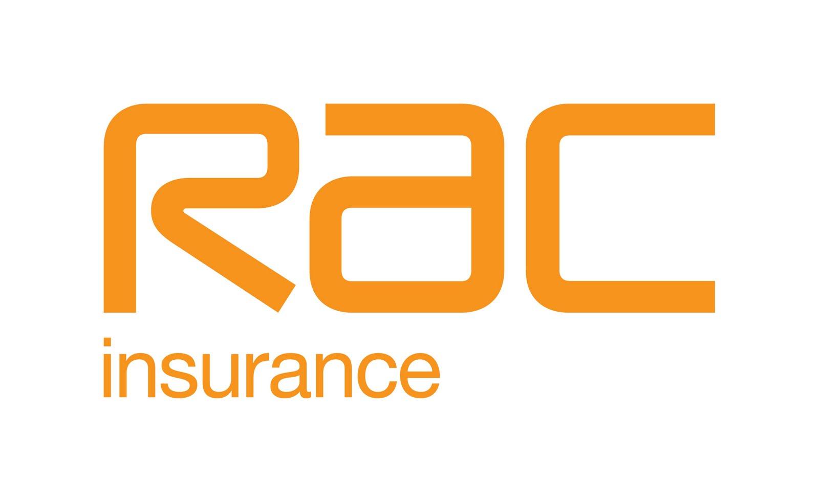 RAC_insurance_logo.jpg
