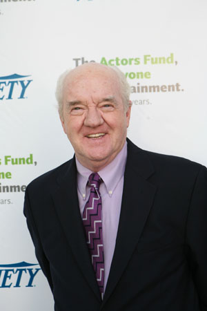 richard herd imdb