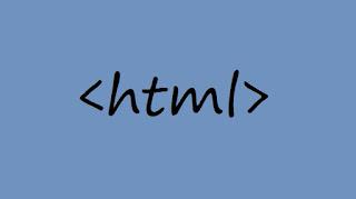 HTML Dasar Part 1