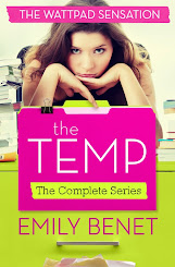 NEW - THE TEMP