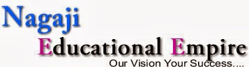 Nagaji Institutes Of Technology & Management,Gwalior & Datia
