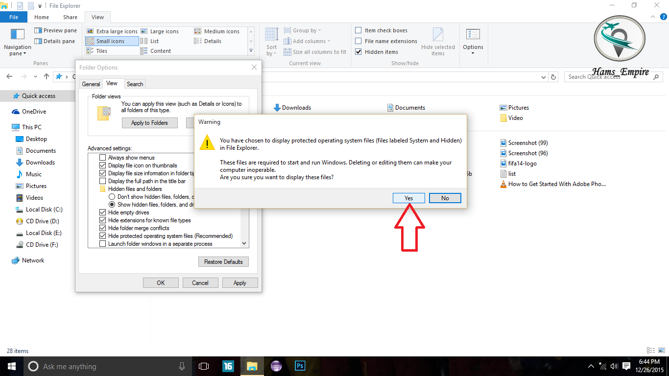 microsoft hidden files essay 01112013  the synchronize folder/file activity is used in a runbook to microsoft system the encrypted attribute of the folder or file equals hidden.