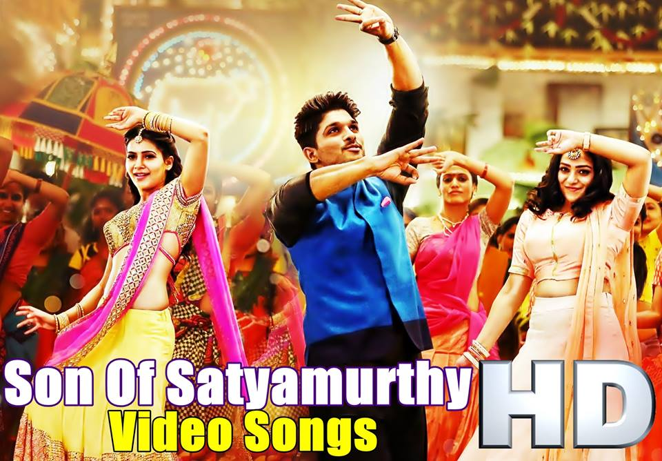 satyamurthy full movie hindi dubbed download movies