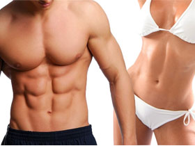 How To Get Perfect Abs ~ How To Get Perfect Body