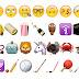 Descarga los Nuevos Emojis de Whatsapp del 2016