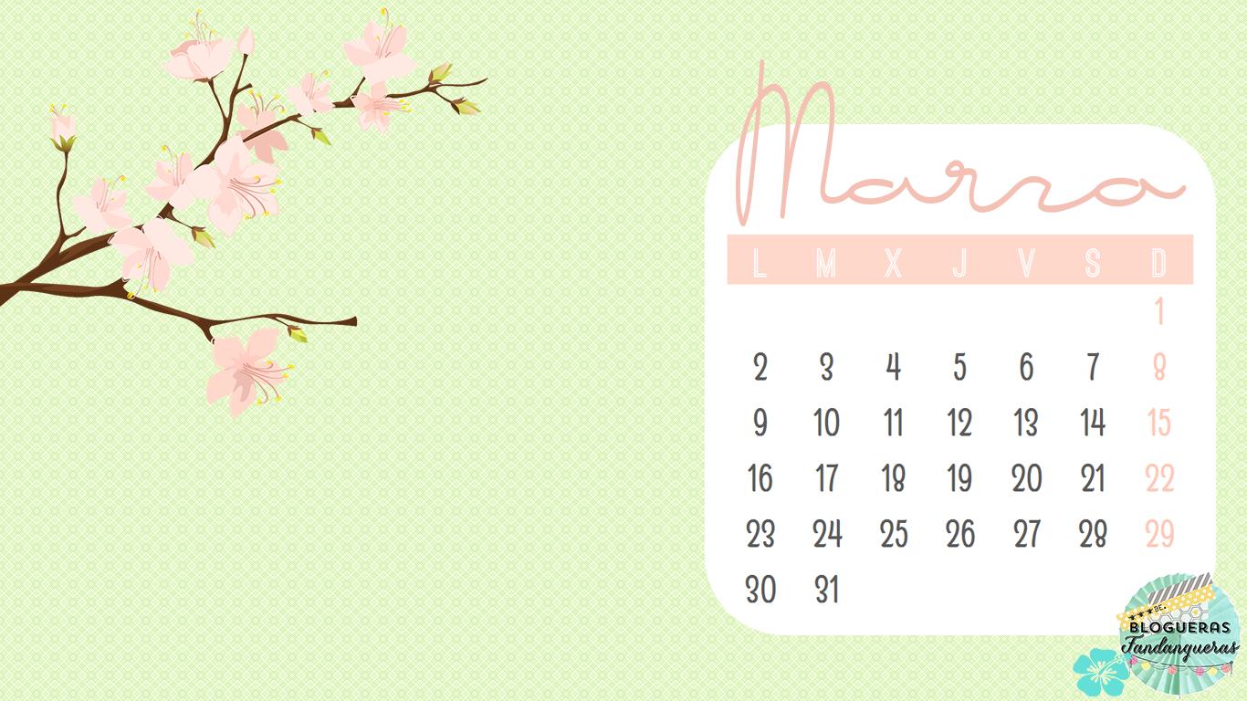 Calendarios-Marzo-Marthibis