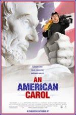 Watch An American Carol 2008 Megavideo Movie Online