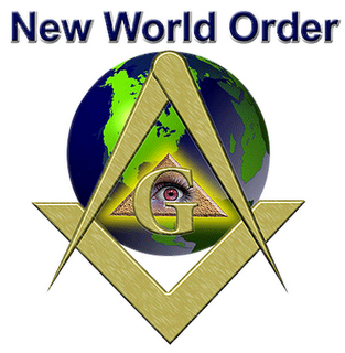 new_world_order.png
