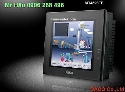 MT4523TE KINCO