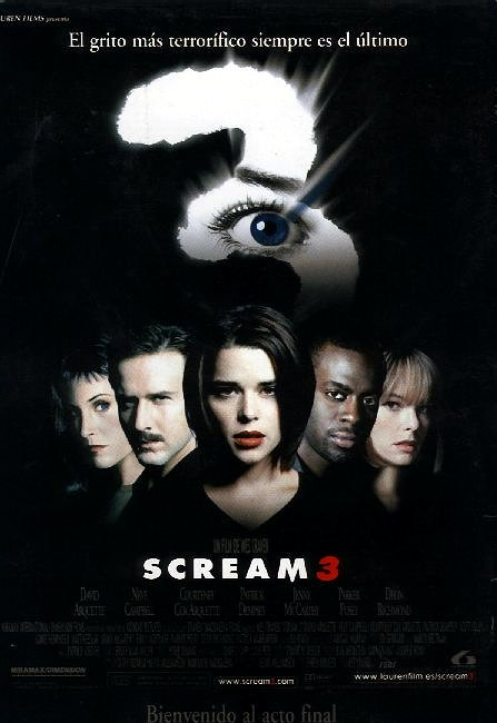 http://descubrepelis.blogspot.com/2012/02/scream-3.html
