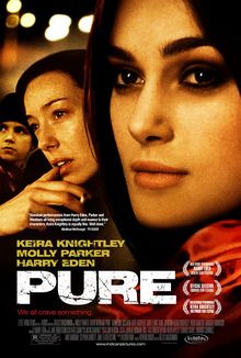 Pure 2002 Hollywood Movie Watch Online | Online Watch Movies Free