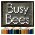 http://rd-busybees.blogspot.com/