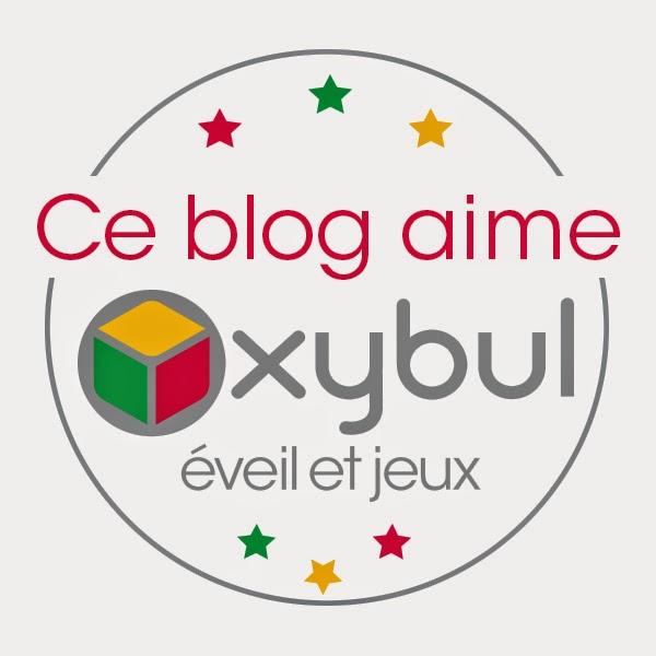 Partenaires du blog