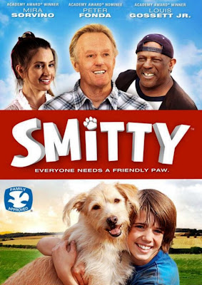 Watch Smitty 2012 Hollywood Movie Online | Smitty 2012 Hollywood Movie Poster