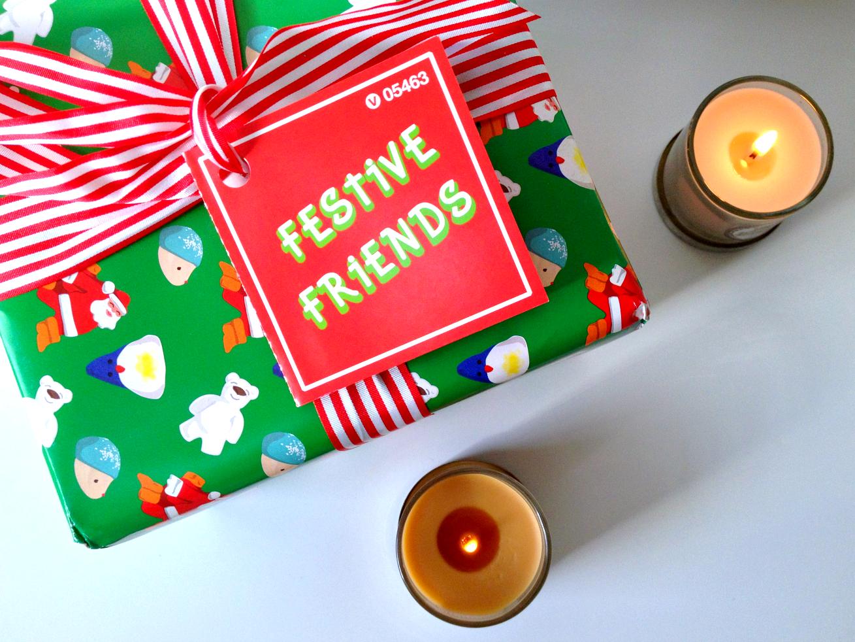 lush-cosmetics-festive-friends-gift-box
