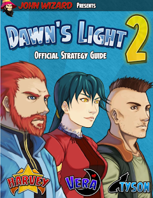 Dawn's Light 2 Free Download