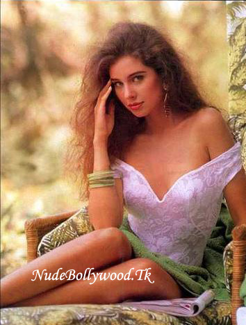 lisa ray full nude pictures