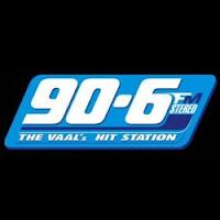 90.6 FM - Vaal Community Radio VCR