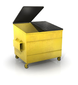 Dumpster Rentals Sterling Heights