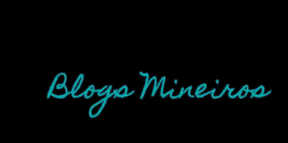 Família Blogs Mineiros