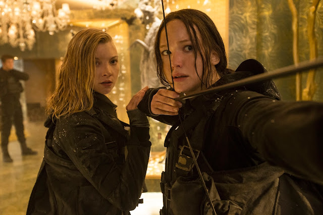Mockingjay-part-two-Jennifer-Lawrence
