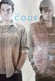 Assistir The Code AU 1 Temporada Dublado e Legendado Online