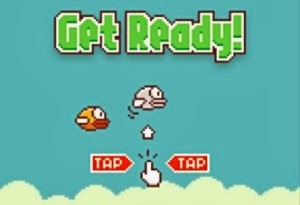flappy bird untuk komputer download game flappy bird untuk pc download flappy bird untuk hp java flappy bird buat hp java flappy bird java flappy bird untuk komputer download flappy birds smartphone download flappy brid buat komputer game gratis flappy bird Game java terbaru flappy bird