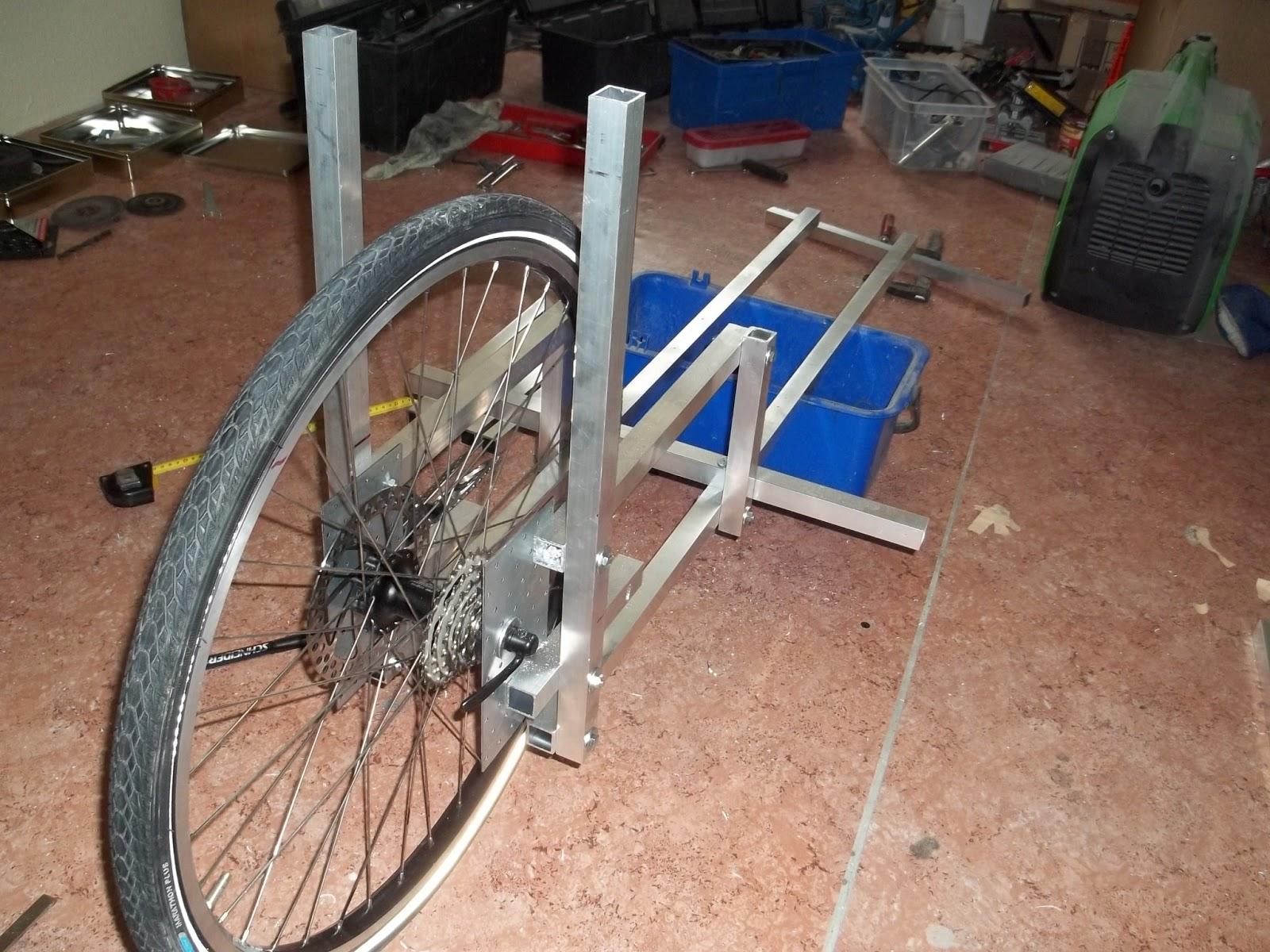 zero Trikes