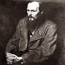 Dostoiévski e o jornalismo