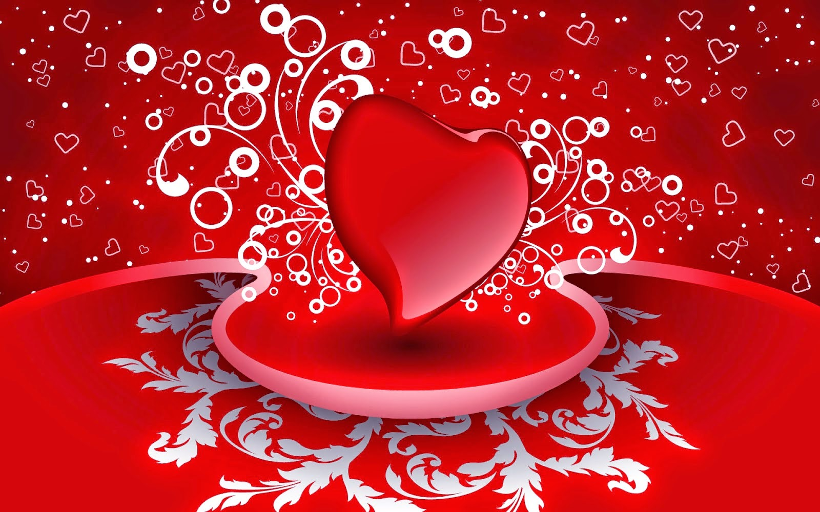 Happy,Valentine's,Day SMS, Quotes, Wishes for WhatsApp 2015