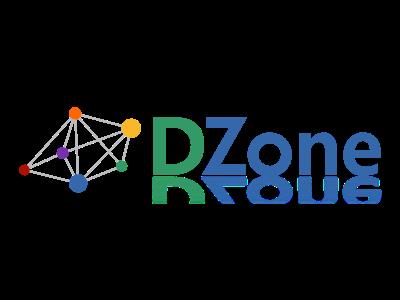 DZone Blogger