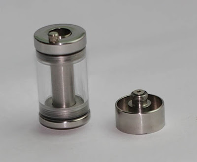 AGR Cartomizer Tank