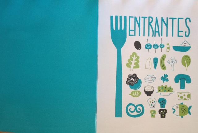 Libros y cuentos de cocina literatura infantil respetuosa for Libros de cocina gratis