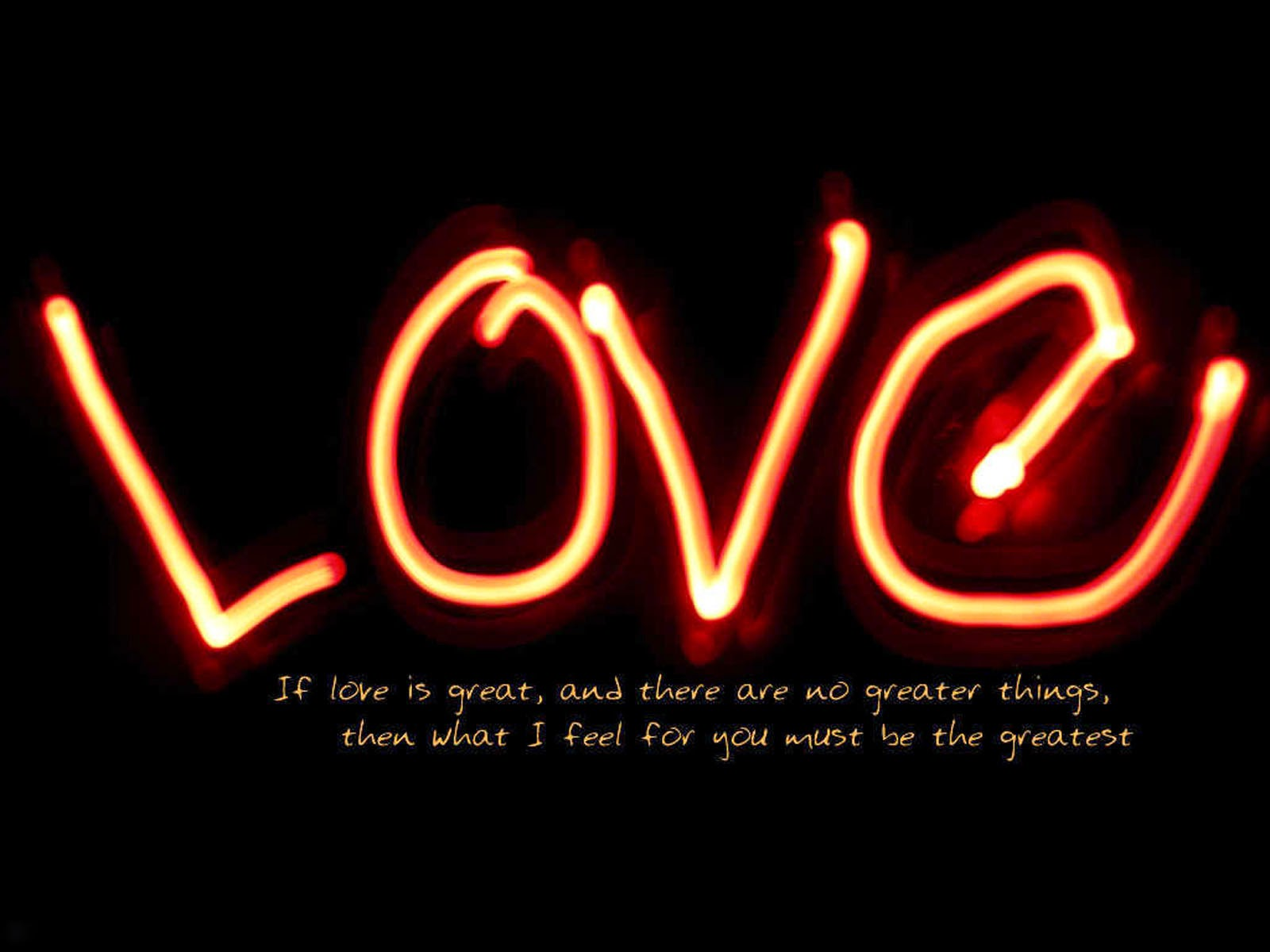 Love-Quote-Saying-Wallpaper HD 4