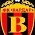 FK Vardar besser als Bayern München und ganz Europa!